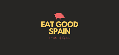 EatGoodSpain,西班牙食品,越來越受香港人歡迎,售價上升,西班牙文,食好西班牙,性價比高,合理售價,享受,西班牙美食
