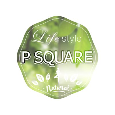 P Square 身心靈養生,心靈養護,,心靈健康,,保健護理,,食療,未病先防,巳病速愈,抗老防病,增進體格智能