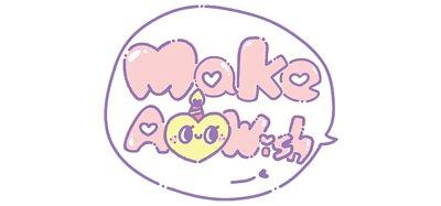 Make a wish studio,Kian Cheung,創作室,製作繪本,插畫,2D動畫,平面設計,創作產品