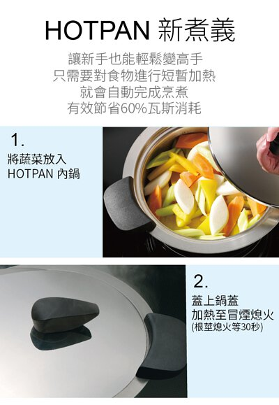龐德食計:瑞康休閒鍋
