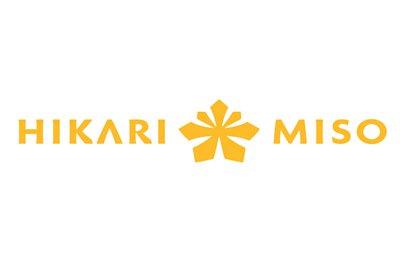 hikari miso logo