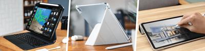"<img src=""iPad-air-4-Coverbuddy-PaperLike-EasyPencil-Pro-3-Origami.png"" alt=""iPad-air-4-iPad保護殼-PaperLike-iPad觸控筆"">"