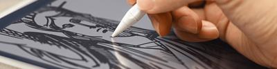 paperlike-ipad-screen-protector-類紙膜-肯特紙