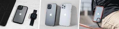 switcheasy-iphone-12-cases
