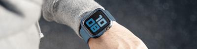 switcheasy-odyssey-apple-watch-手錶殼-錶殼-蘋果手錶