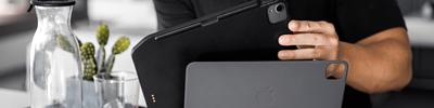 switcheasy-ipad-accessories