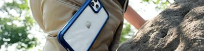 switcheasy-explorer-for-iphone-12