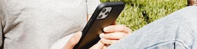 switcheasy-aero-for-iphone-12