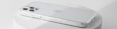 switcheasy-crush-for-iphone-12