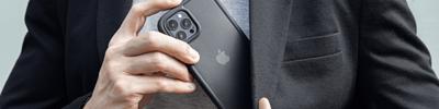 switcheasy-aero-plus-for-iphone-12