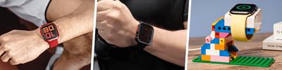 switcheasy-apple-watch-accessories