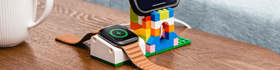 switcheasy-block-for-apple-watch-stand