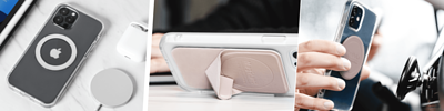 switcheasy-magsafe-accessories