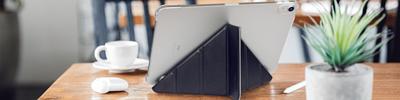 switcheasy-origami-for-ipad