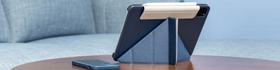 ipad, ipad保護殼, ipad掀蓋保護殼, iPad保護套, 2021 iPad Pro 保護殼, iPad Pro 保護殼, iPad Air 保護殼