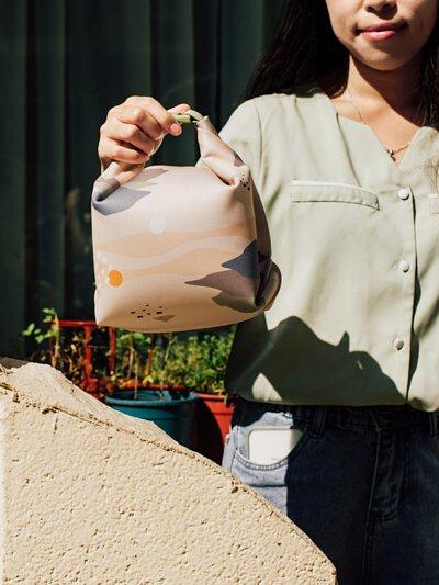 OFoodin食物袋
