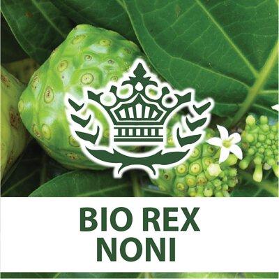 bio rex noni, noni enzyme