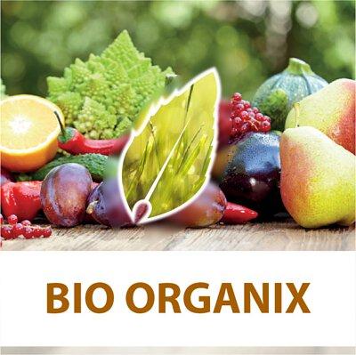 bio organix, complex fiber, fiber drink, meal replacement