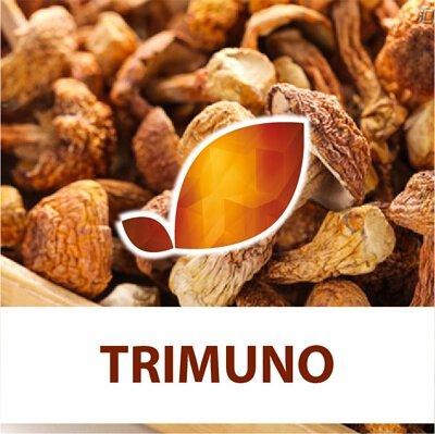 trimuno, brazil mushroom, high blood pressure, high cholesterol, high blood sugar