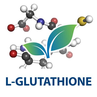 L-gluthatione