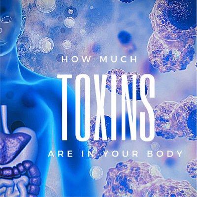 toxins, detox