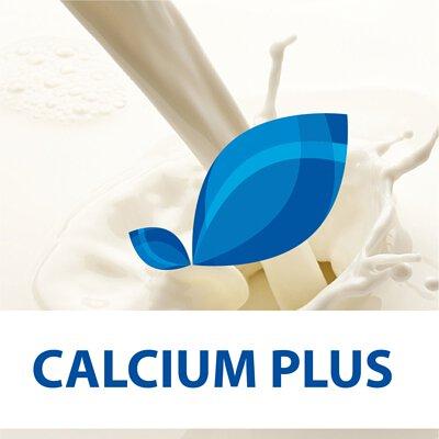 calcium, milk calcium