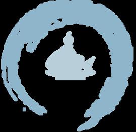 漁品軒-料理菜單