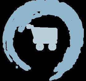 漁品軒-伴手禮特價商品