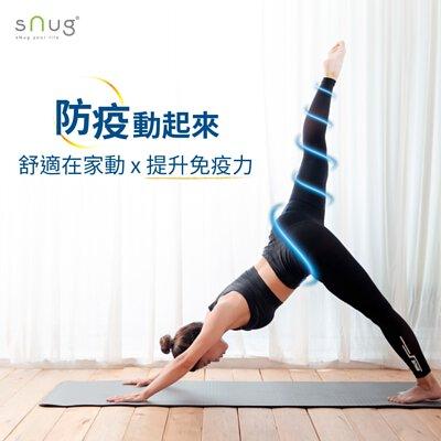 健康回正褲 民視消費高手 體態褲 產後禮物 推薦 sNug