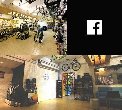 facebook-anjoycycle