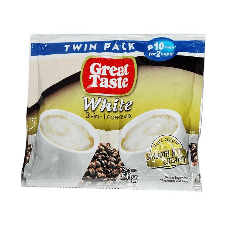 Coffee #5 Stencil Buy 2 Get 1 Free! Mix /& Match