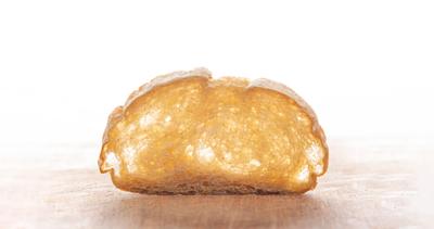 vburg bakery