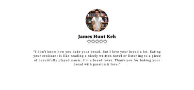 James Hunt Keh