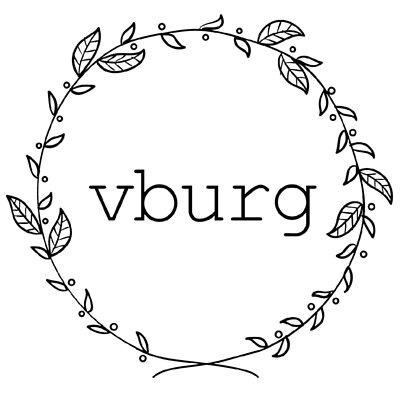 vburg bakery - PCQ