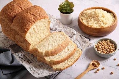 localoca 減醣減卡豆渣輕吐司,超越全麥的健康好吐司,減醣、高纖、低卡,輕盈生活好簡單。