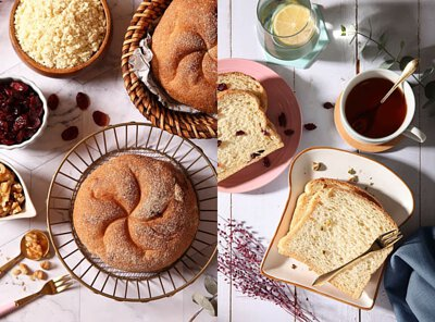 localoca 減醣減卡豆渣輕吐司麵包,減醣、高纖、低卡,低碳麵包帶來輕盈生活。