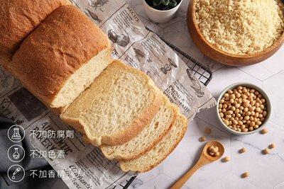localoca 減醣減卡豆渣輕烘焙,吐司、麵包、貝果,低油、低糖、低鹽的健康烘焙,絕不添加色素、香精、防腐劑。