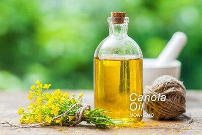 localoca 減醣減卡豆渣輕烘焙,選用非基改芥花籽油100%芥花原油。