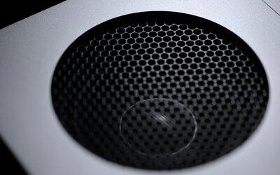soundgil hifi speakers high end speakers brands bt speakers bluetooth speakers review walmart active speakers speaker (19)