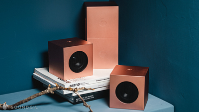 soundgil hifi speakers high end speakers brands bt speakers bluetooth speakers review walmart active speakers speaker mbl