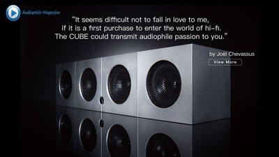 JOELusb speakers for laptop computer pc mini hifi system  small speakers big sound bluetooth audiophile reddit speakers