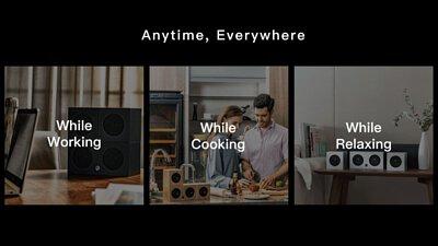 soundgil hifi speakers high end speakers brands bt speakers bluetooth speakers review walmart active speakers speaker GQ