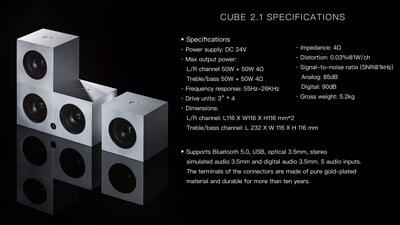 soundgil hifi speakers high end speakers brands bt speakers bluetooth speakers review walmart active speakers speaker