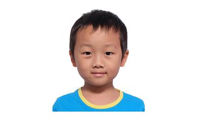 https://www.hkspcfundraising.org/pages/little-artists-anant-jiaravanont