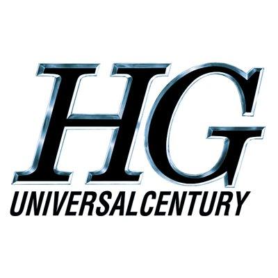 hg-hguc