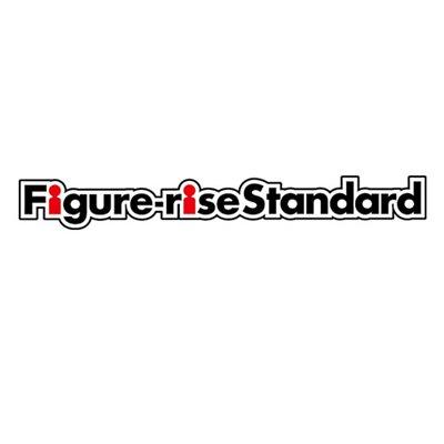 figure-rise-series