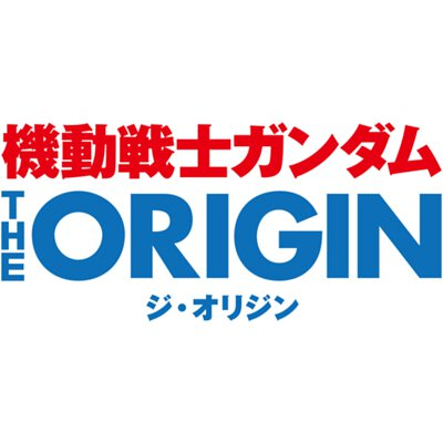 the-origin