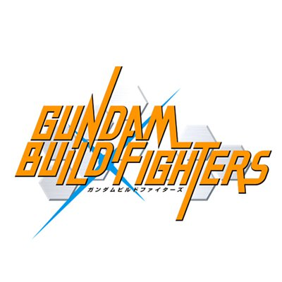 build-fighters