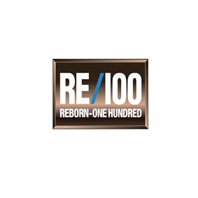 re100-hirm