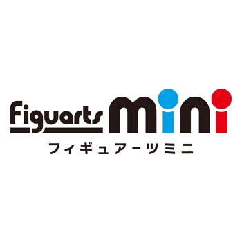 Figuarts mini